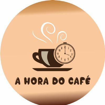 A Hora do Café