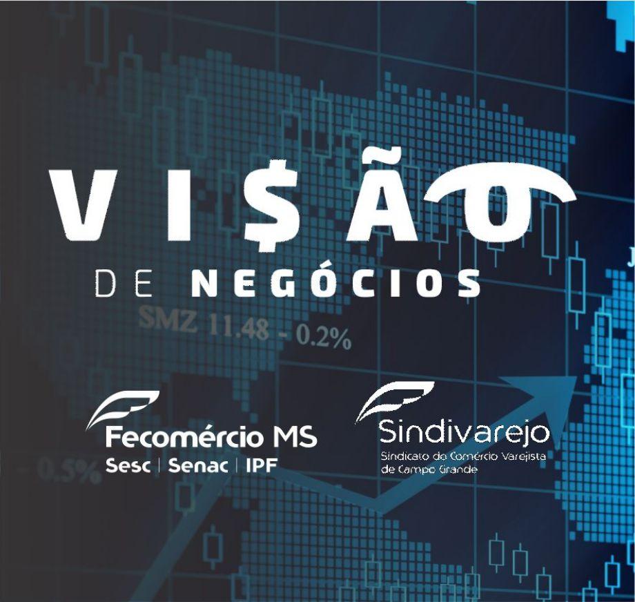 Criptomoedas como visibilidade do negócio - Empresário e pesquisador Urandir Fernandes de Oliveira fala sobre transação rápida e simples através de moeda digital criptografada