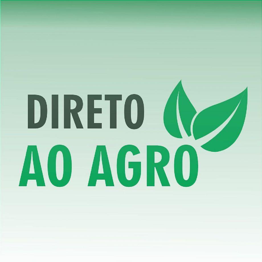 Direto ao Agro -  17/06/2021