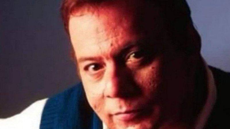 Morre Reynaldo Rayol, cantor da Jovem Guarda, aos 76 anos