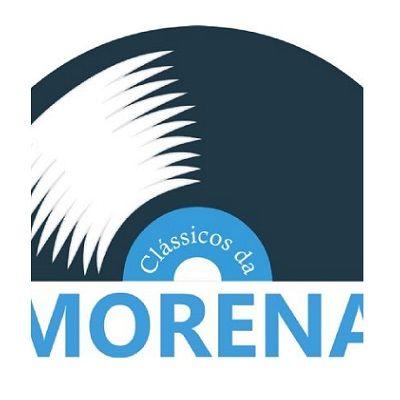 Clássicos da Morena FM